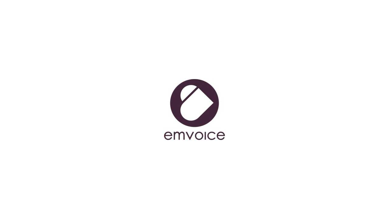 Emvoice Soho: Another Vocal Synth hopes to entice music producers